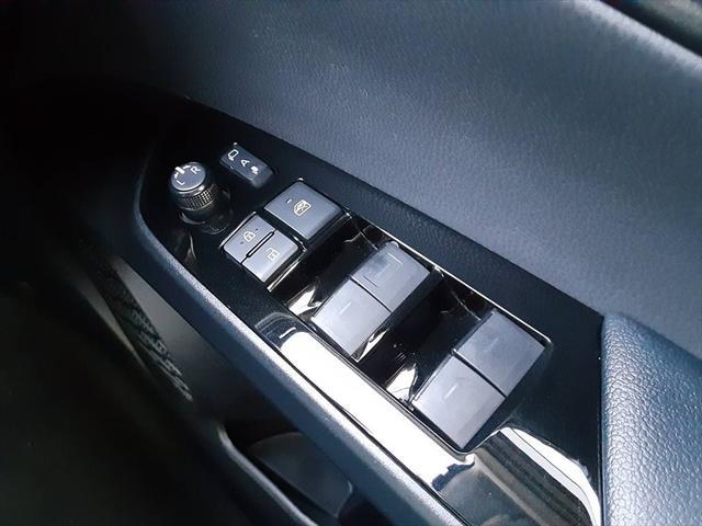 Sツーリングセレクション 1年保証付 トヨタセーフティセンスP 純正メモリーナビ フルセグTV LEDヘッドライト レーダークルーズコントロール シートヒーター アイドリングストップ 衝突軽減ブレーキ Bluetooth(38枚目)
