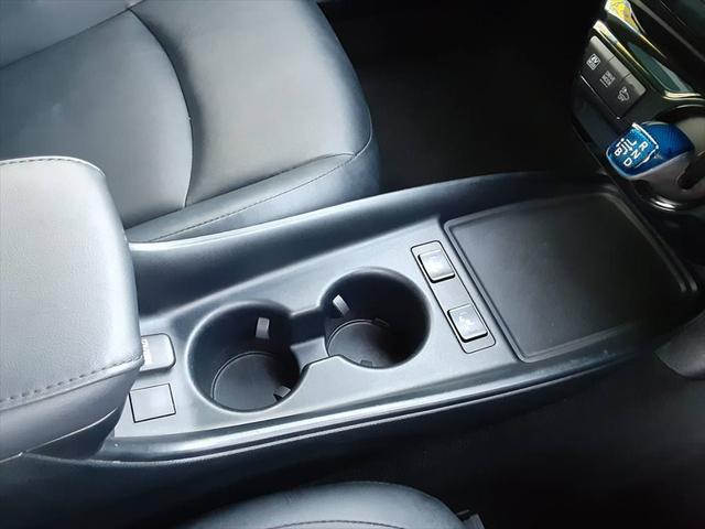 Sツーリングセレクション 1年保証付 トヨタセーフティセンスP 純正メモリーナビ フルセグTV LEDヘッドライト レーダークルーズコントロール シートヒーター アイドリングストップ 衝突軽減ブレーキ Bluetooth(40枚目)