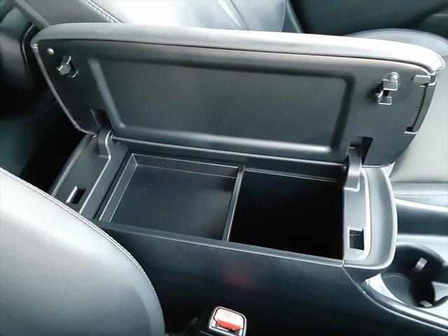 Sツーリングセレクション 1年保証付 トヨタセーフティセンスP 純正メモリーナビ フルセグTV LEDヘッドライト レーダークルーズコントロール シートヒーター アイドリングストップ 衝突軽減ブレーキ Bluetooth(41枚目)