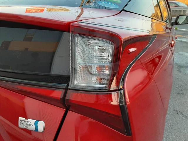 Sツーリングセレクション 1年保証付 トヨタセーフティセンスP 純正メモリーナビ フルセグTV LEDヘッドライト レーダークルーズコントロール シートヒーター アイドリングストップ 衝突軽減ブレーキ Bluetooth(49枚目)