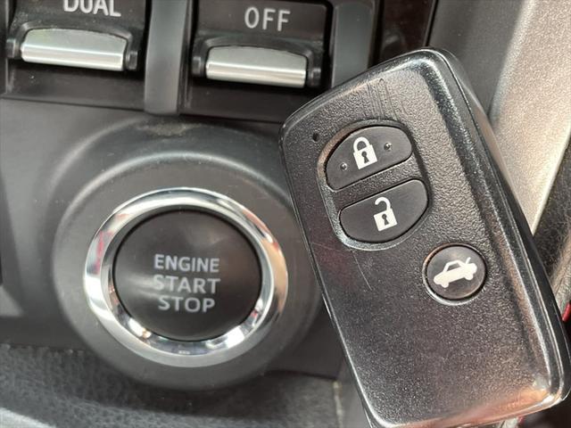 GT 1年保証付 メモリーナビ クリアランスソナー フルセグTV Bluetooth クルーズコントロール パドルシフト LEDヘッドライト セキュリティ(32枚目)