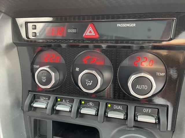 GT 1年保証付 メモリーナビ クリアランスソナー フルセグTV Bluetooth クルーズコントロール パドルシフト LEDヘッドライト セキュリティ(35枚目)