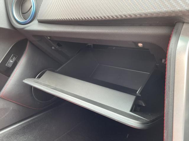 GT 1年保証付 メモリーナビ クリアランスソナー フルセグTV Bluetooth クルーズコントロール パドルシフト LEDヘッドライト セキュリティ(38枚目)