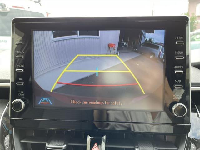 ハイブリッドG スタイルパッケージ 1年保証付 衝突軽減ブレーキ レーン逸脱アラーム 純正メモリーナビ バックカメラ LEDヘッドライト オートハイビーム レーダークルーズコントロール ハーフレザーシート(35枚目)