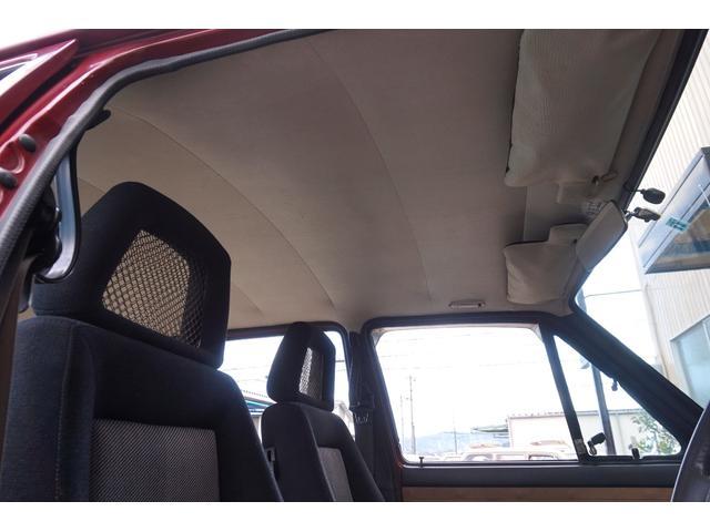 フォルクスワーゲン VW ゴルフ GLE 中期モデル ベースコンディション 右H 3速AT