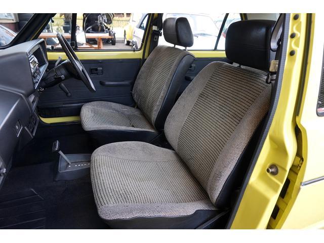 「フォルクスワーゲン」「ゴルフ」「コンパクトカー」「岐阜県」の中古車8