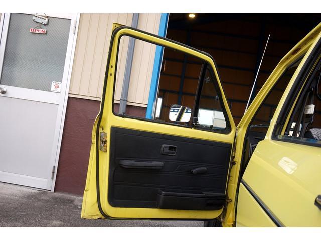 「フォルクスワーゲン」「ゴルフ」「コンパクトカー」「岐阜県」の中古車11