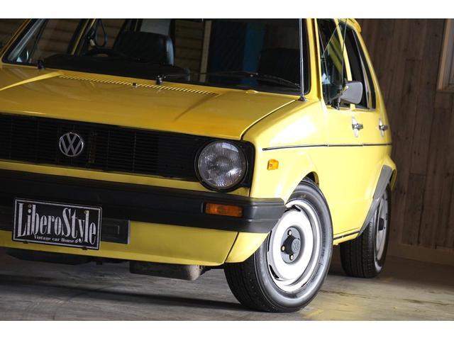 「フォルクスワーゲン」「ゴルフ」「コンパクトカー」「岐阜県」の中古車15