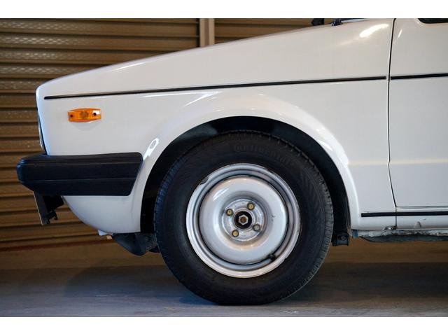 「フォルクスワーゲン」「VW ゴルフ」「コンパクトカー」「岐阜県」の中古車16