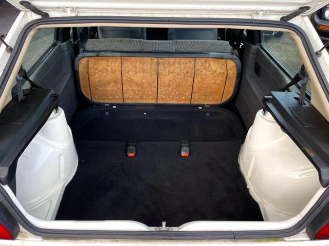 「フォルクスワーゲン」「VW ゴルフ」「コンパクトカー」「岐阜県」の中古車9