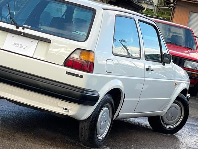 「フォルクスワーゲン」「VW ゴルフ」「コンパクトカー」「岐阜県」の中古車17