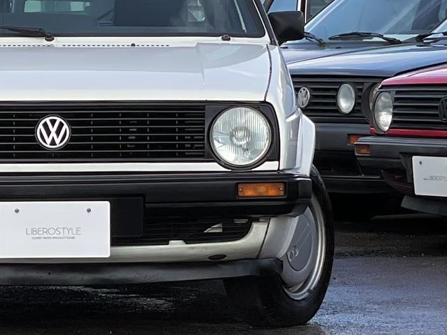 「フォルクスワーゲン」「VW ゴルフ」「コンパクトカー」「岐阜県」の中古車19