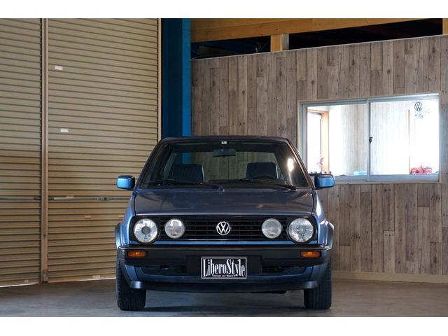 10ミリオン 限定車 内外装オリジナル 左ハンドル 3速AT(13枚目)