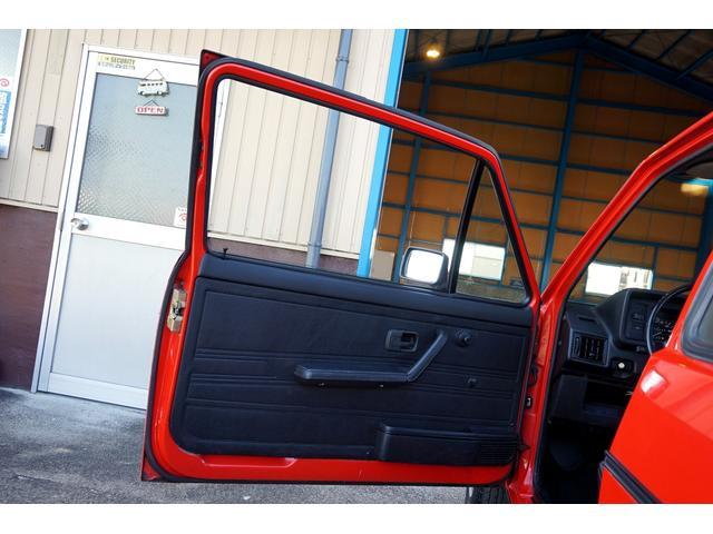 「フォルクスワーゲン」「VW ゴルフ」「コンパクトカー」「岐阜県」の中古車11