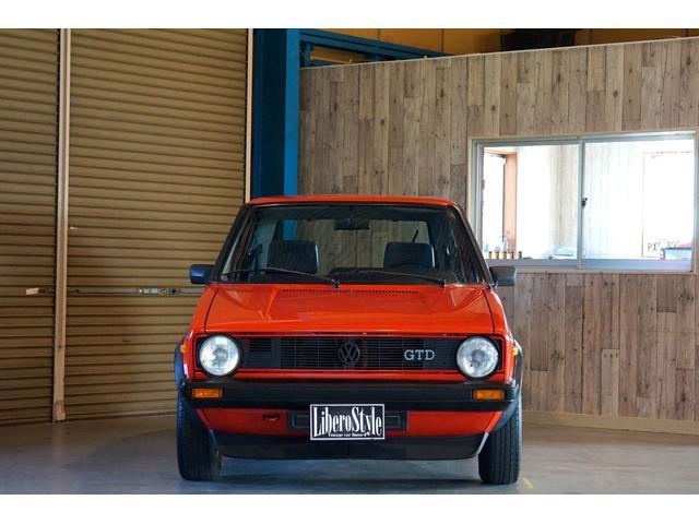 「フォルクスワーゲン」「VW ゴルフ」「コンパクトカー」「岐阜県」の中古車13