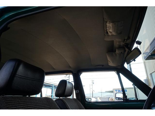 「フォルクスワーゲン」「VW ゴルフ」「コンパクトカー」「岐阜県」の中古車12