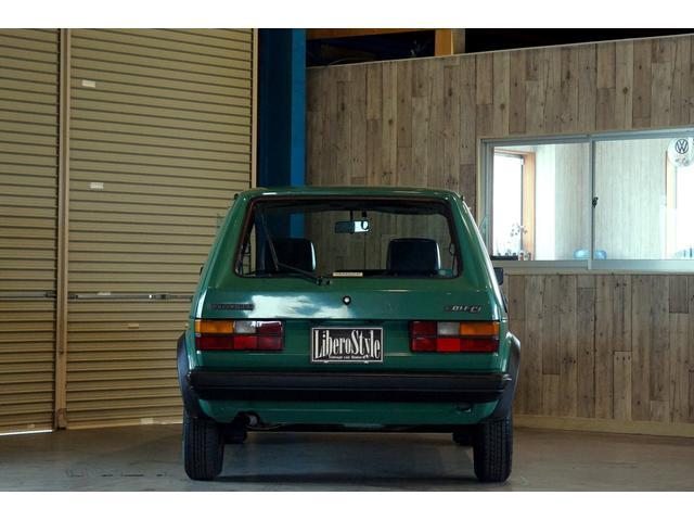 「フォルクスワーゲン」「VW ゴルフ」「コンパクトカー」「岐阜県」の中古車14