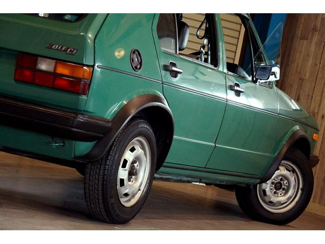 「フォルクスワーゲン」「VW ゴルフ」「コンパクトカー」「岐阜県」の中古車18