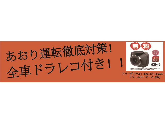 L HDDナビ/バックカメラ/ETC/地デジTV/ドラレコ(2枚目)