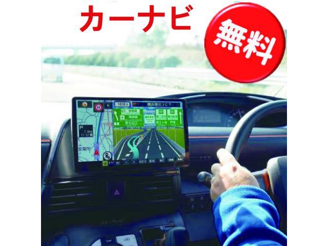 G SDナビ/バックカメラ/ドライブレコーダー/ETC/ワンセグTV/DVD再生/AUX/携帯連動/禁煙車両/車検整備済(3枚目)