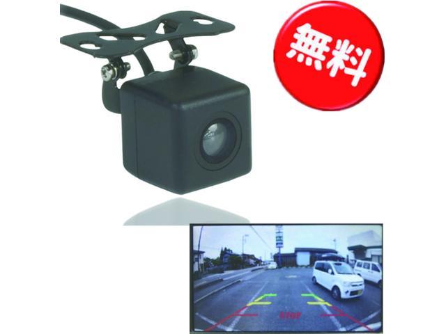 G SDナビ/バックカメラ/ドライブレコーダー/ETC/ワンセグTV/DVD再生/AUX/携帯連動/禁煙車両/車検整備済(4枚目)