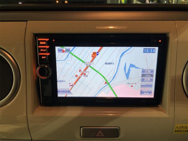 G SDナビ/バックカメラ/ドライブレコーダー/ETC/ワンセグTV/DVD再生/AUX/携帯連動/禁煙車両/車検整備済(34枚目)