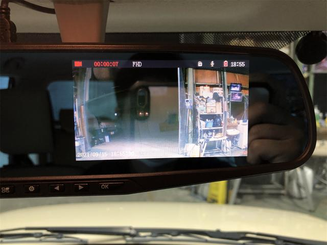 G SDナビ/バックカメラ/ドライブレコーダー/ETC/ワンセグTV/DVD再生/AUX/携帯連動/禁煙車両/車検整備済(43枚目)