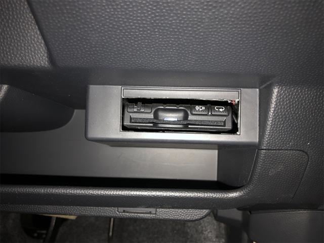 G SDナビ/バックカメラ/ドライブレコーダー/ETC/ワンセグTV/DVD再生/AUX/携帯連動/禁煙車両/車検整備済(51枚目)