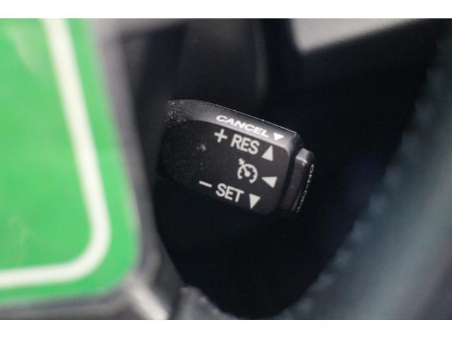 「トヨタ」「カムリ」「セダン」「愛知県」の中古車32
