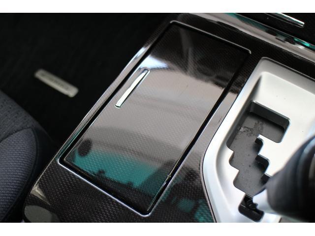 「トヨタ」「カムリ」「セダン」「愛知県」の中古車36
