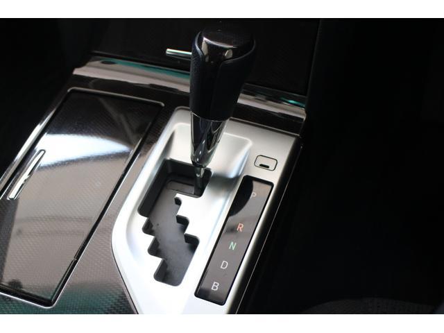 「トヨタ」「カムリ」「セダン」「愛知県」の中古車39