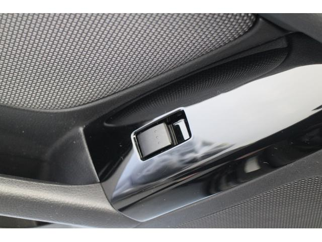 なぜキズを隠そうとするのか?そんな疑問に対してカーセブン名古屋北店はキズを積極公開。下廻りの状態やタイヤの溝までHPには公開しています。もちろん第三者機関二社による車輌チェックシートも公開♪