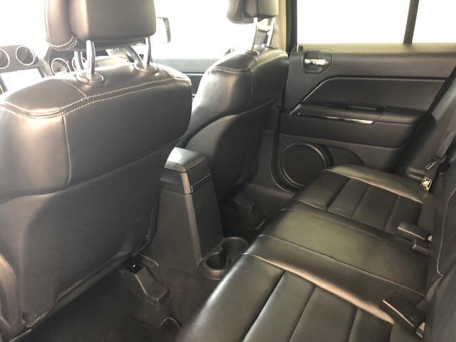 リミテッド 革シート 4WD サイバーナビ サイドカメラ(20枚目)