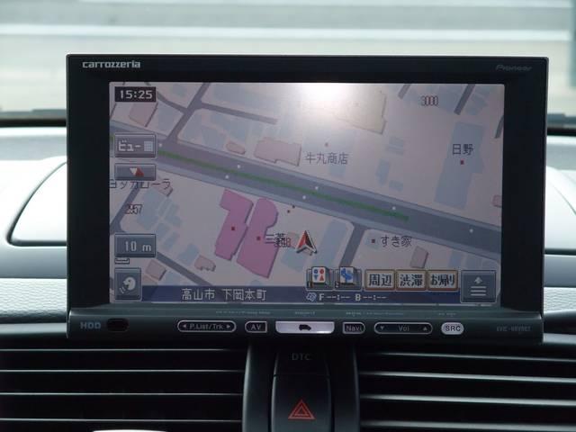120i ローダウン HDDナビ HID ETC 電動シート(16枚目)