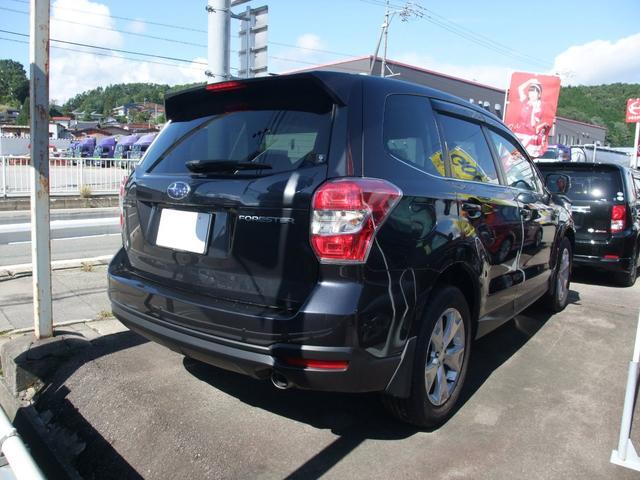 「スバル」「フォレスター」「SUV・クロカン」「岐阜県」の中古車3