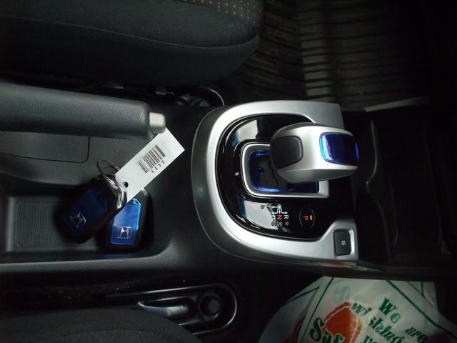 「ホンダ」「フィット」「コンパクトカー」「岐阜県」の中古車8