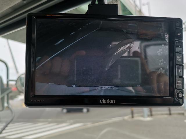 「その他」「ファイター」「トラック」「愛知県」の中古車10