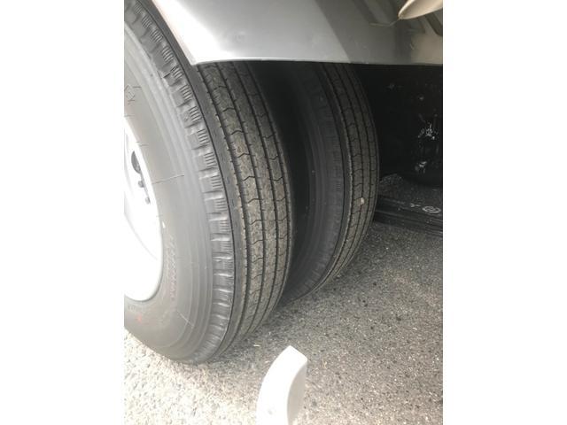 「その他」「ファイター」「トラック」「愛知県」の中古車16