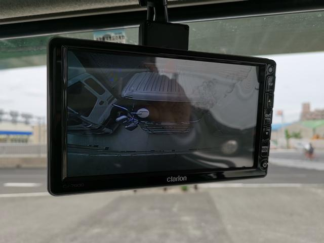 「その他」「スーパーグレート」「トラック」「愛知県」の中古車8