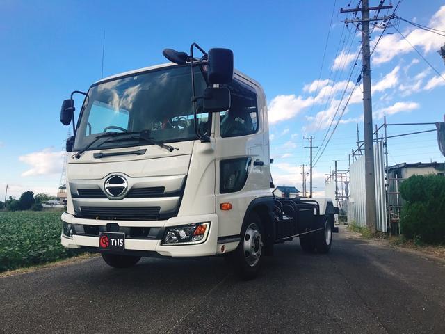 新明和アームロール ツインシリンダー 最大積載3650kg(3枚目)