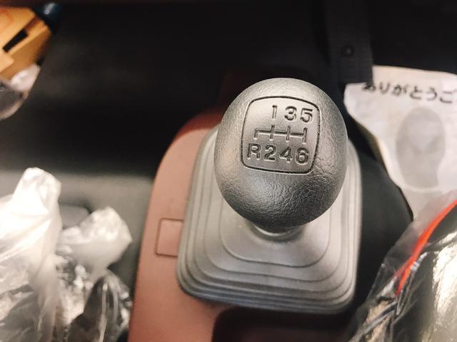 新明和アームロール ツインシリンダー 最大積載3650kg(23枚目)