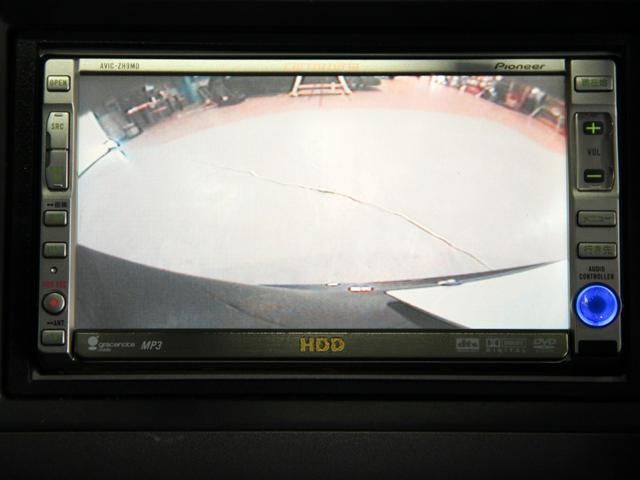 ホンダ ストリーム RSZ 1オーナー HDDナビ DVD再生 Bカメラ ETC