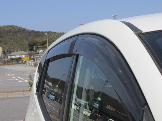 ダイハツ ソニカ RS ターボ 1年保証付き 音楽録音付HDDナビ HID
