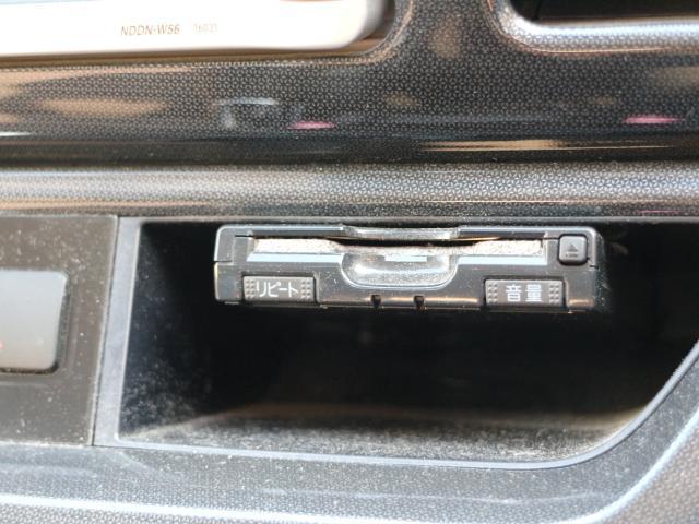 トヨタ ウィッシュ X エアロスポーツPKG 禁煙車 ETC Bカメラ HID