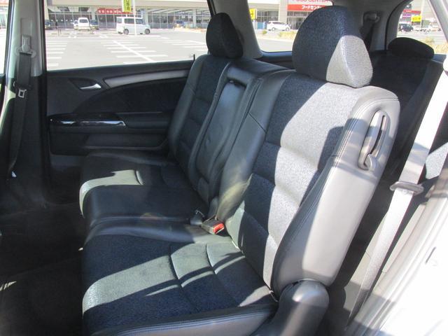 シートリンサー施工でシートを洗浄する事もできますよ!!