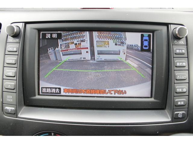 I・ストップスマートエディション HDDナビ 両側電動ドア(8枚目)