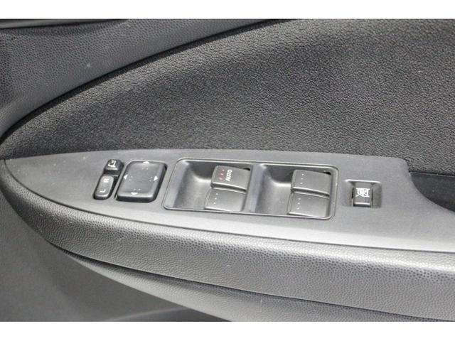 I・ストップスマートエディション HDDナビ 両側電動ドア(18枚目)