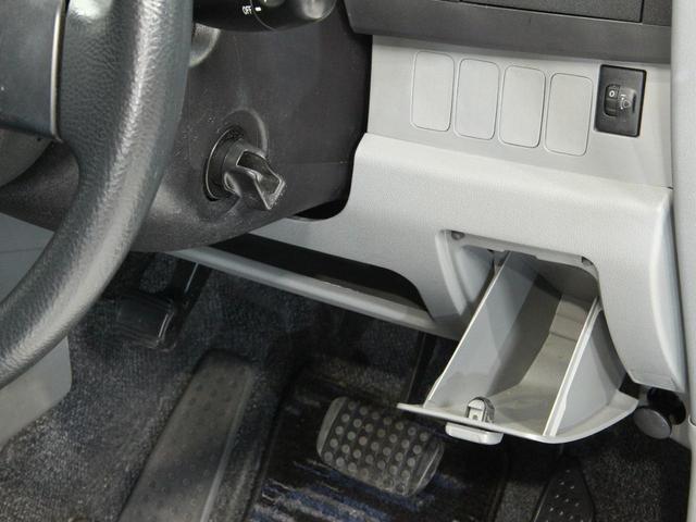 ☆なんと!?≪ ドライブレコーダーが貰える ≫対象車です!こんな時代だからこそ、必要不可欠なアイテムですよね!!