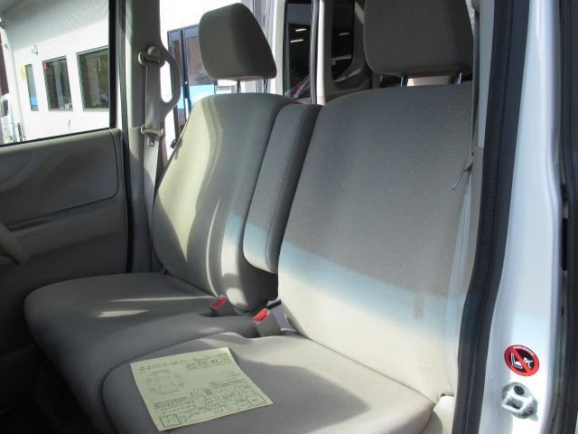 ホンダ N BOX G・Lパッケージ 4WD 左側パワースライドドア