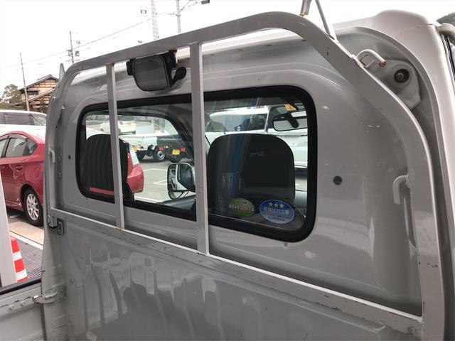 「ホンダ」「アクティトラック」「トラック」「岐阜県」の中古車4